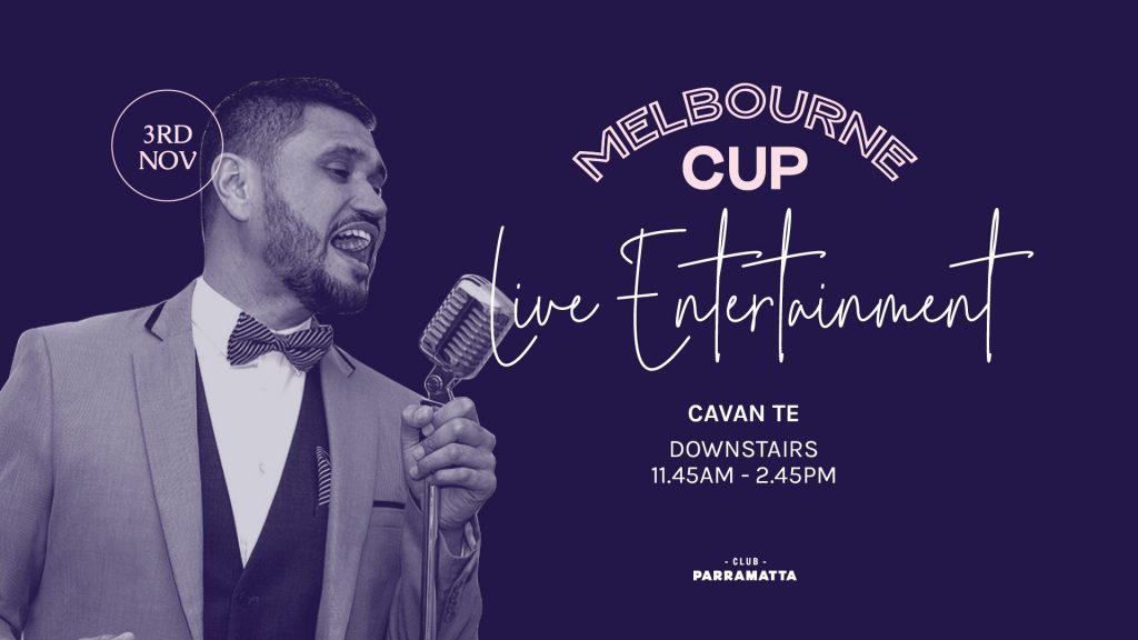 Cavan Te