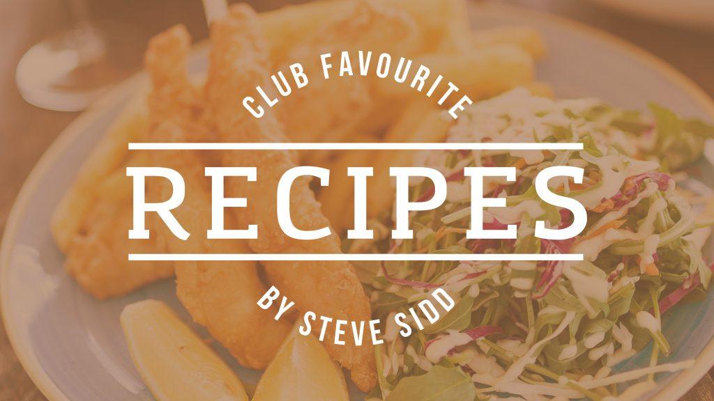 Club Favourites