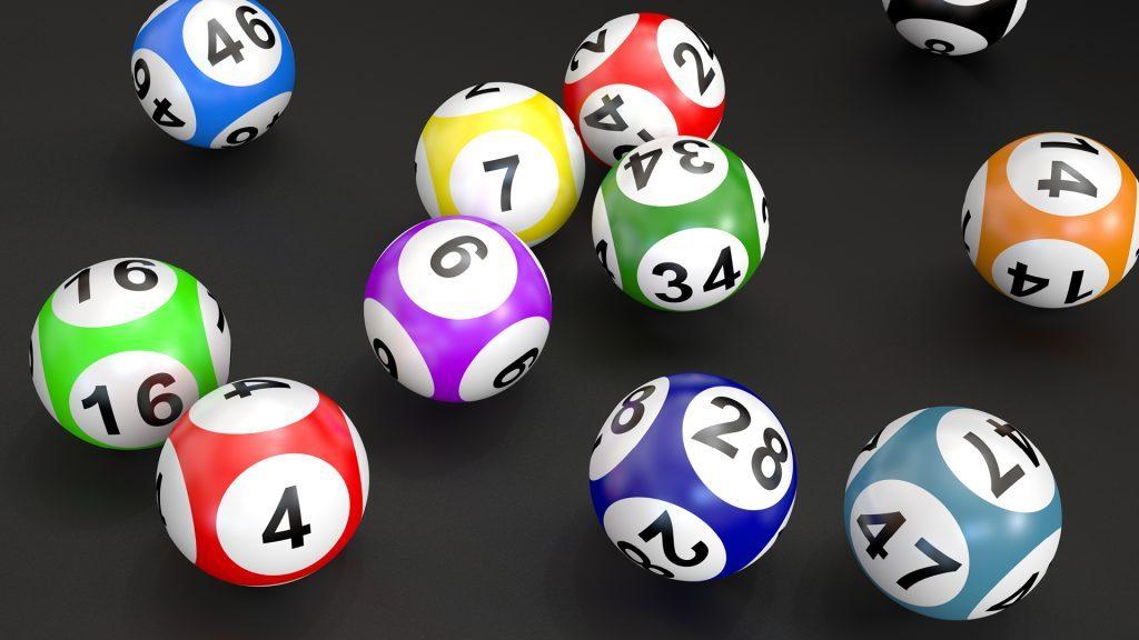 Bingo Battles