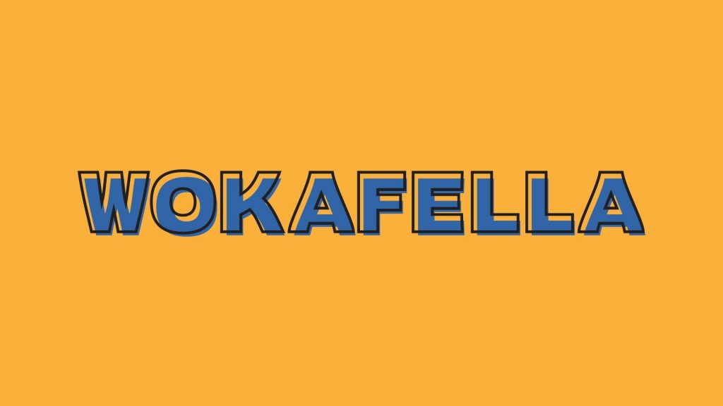 Wokafella